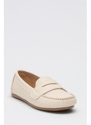 Shoes1441 Babet Bej